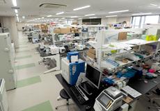 Open Lab(オープンラボ)