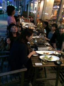 20150703_shinnmachi_10