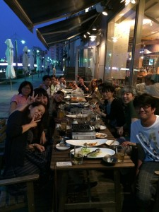 20150703_shinnmachi_9