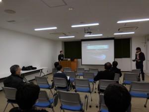 emb seminar vol.7-001