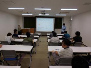 emb seminar vol10-001
