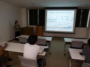 emb seminar vol10-003