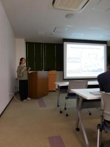 emb seminar vol10-004