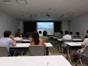 emb seminar vol10-005