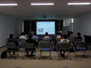 emb seminar vol5-002