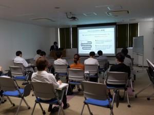 emb seminar vol5-003