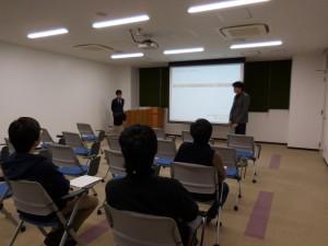 emb seminar vol6-007