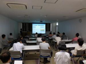emb seminar vol9-004